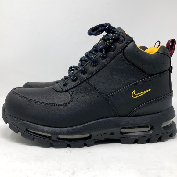 double coupon limited price classic shoes Nike ACG Boots